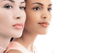look your best at one of Toronto's best spas_Magic laser and aesthetics