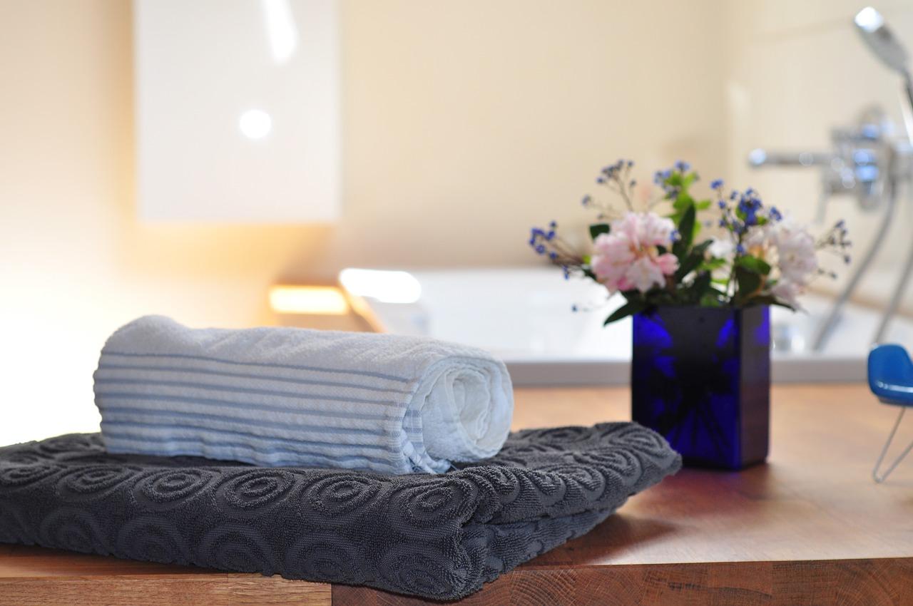 spa services cost_magliclaserandaesthetics.com