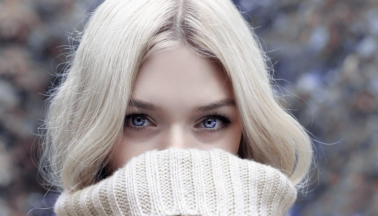 skincare tips on under eye